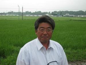 北海道すながわ地区の農家の方が丹精こめて作った「特別栽培米」ゆめぴりか!